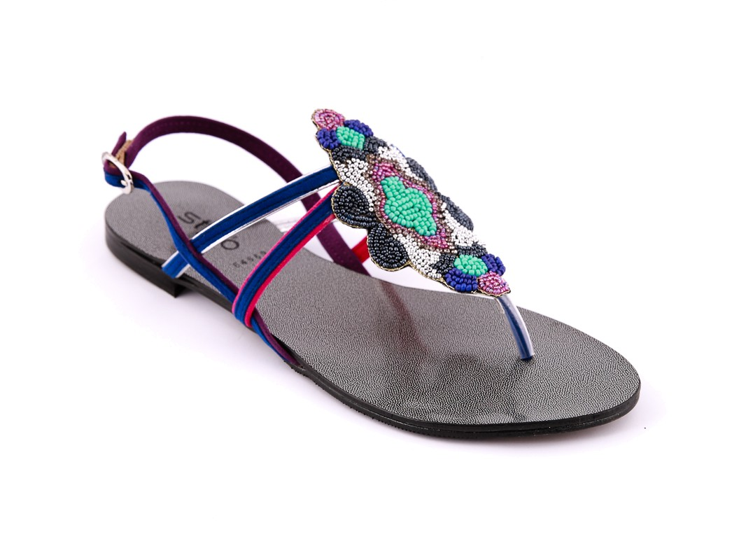 Stylo-Shoes-Eid-Collection-2015-2016 (19)