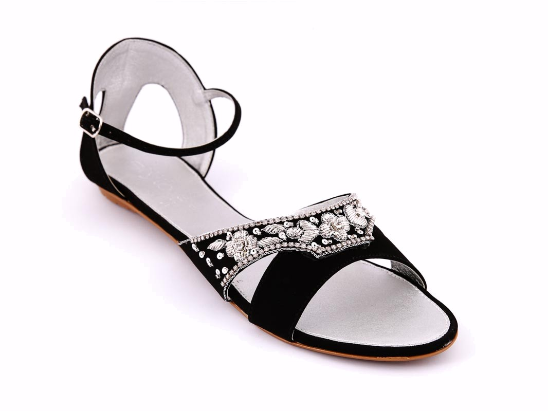Stylo-Shoes-Eid-Collection-2015-2016 (2)