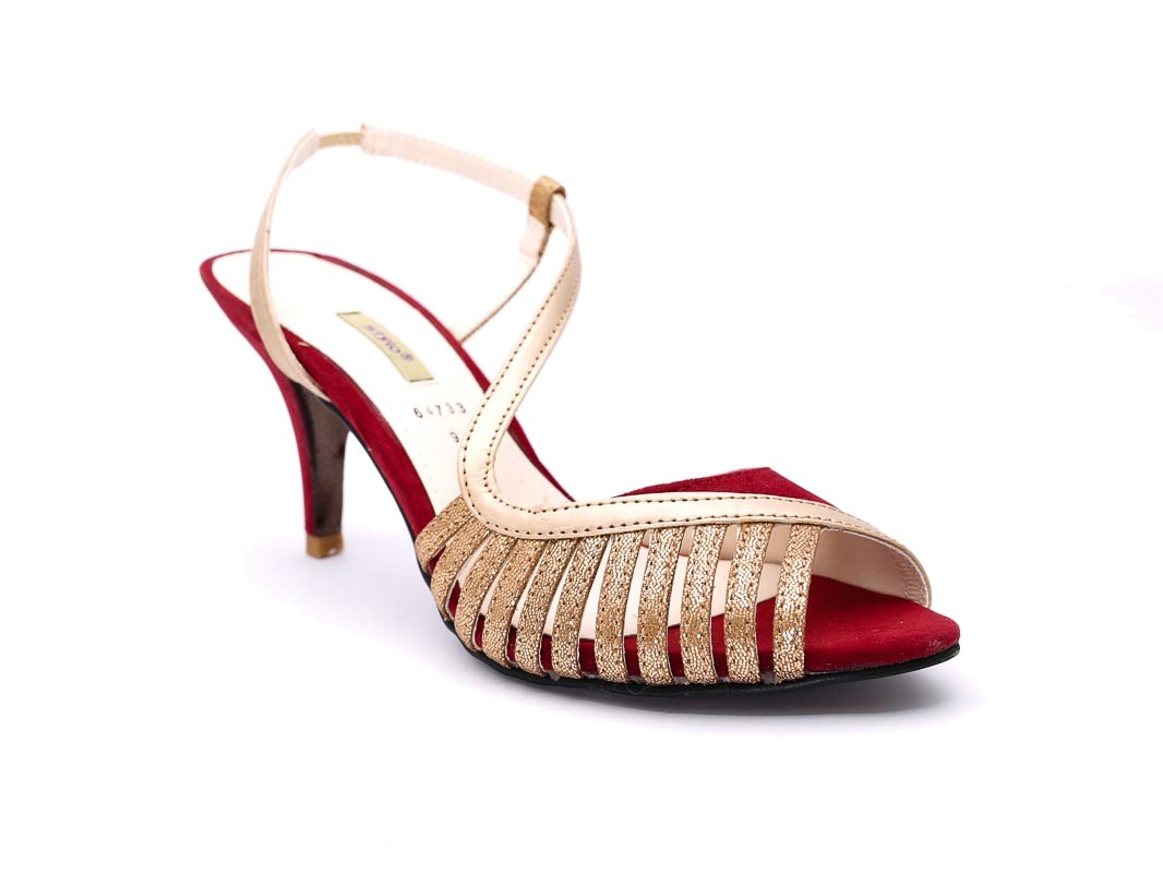 Stylo-Shoes-Eid-Collection-2015-2016 (22)