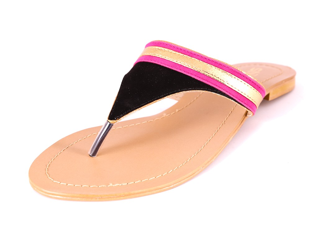 Stylo-Shoes-Eid-Collection-2015-2016 (28)