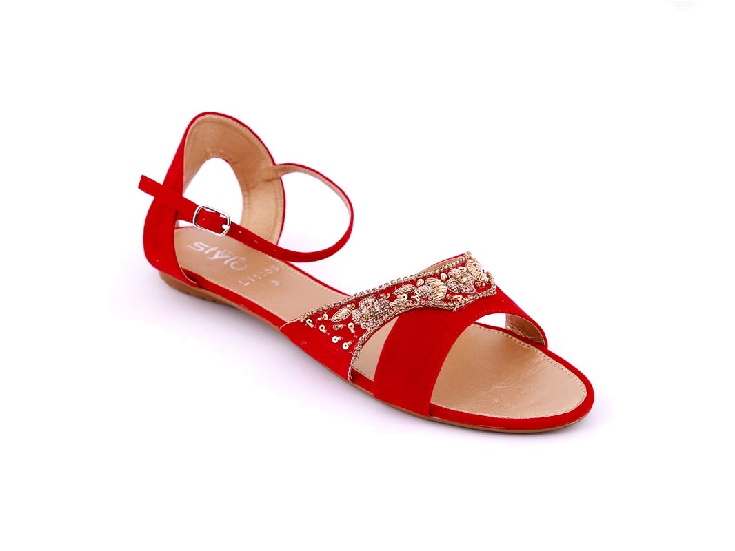 Stylo-Shoes-Eid-Collection-2015-2016 (3)