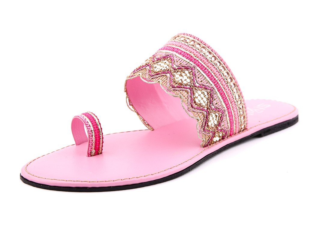Stylo-Shoes-Eid-Collection-2015-2016 (5)