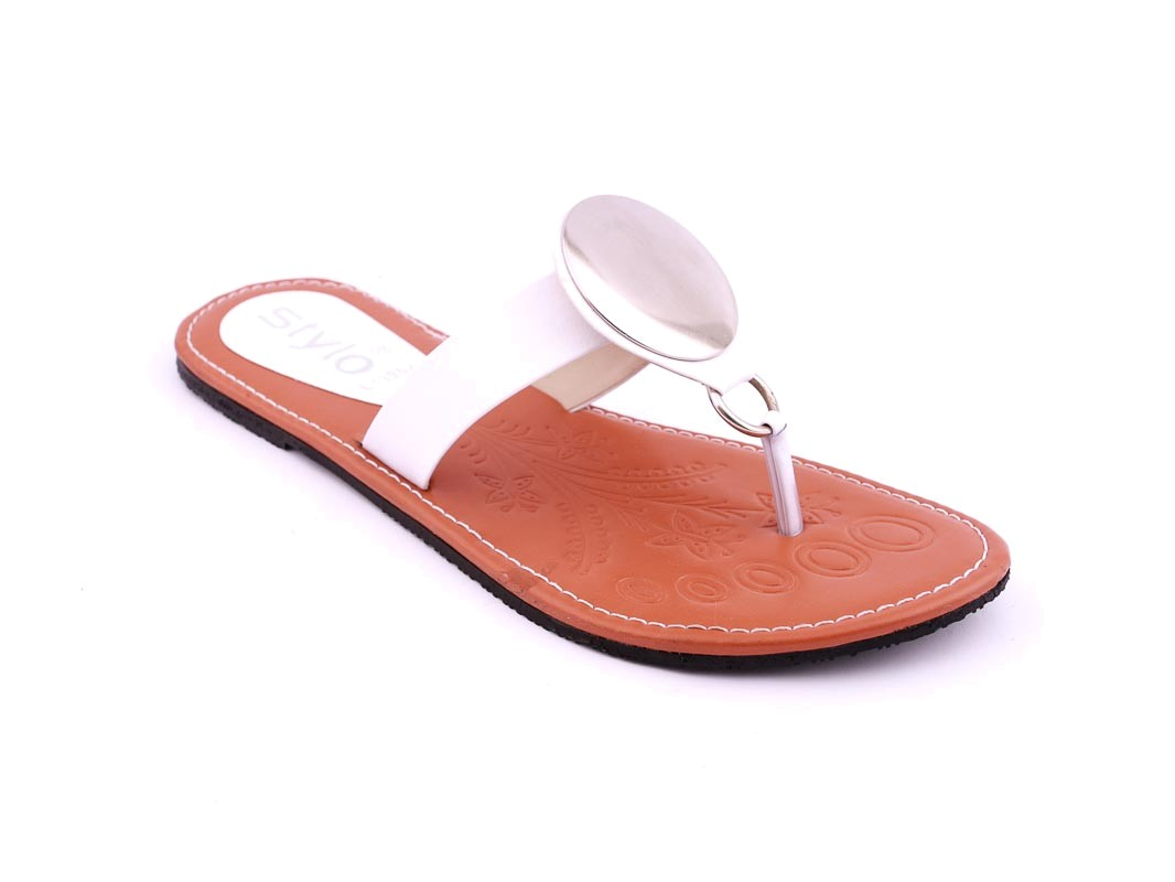 Stylo-Shoes-Eid-Collection-2015-2016 (8)