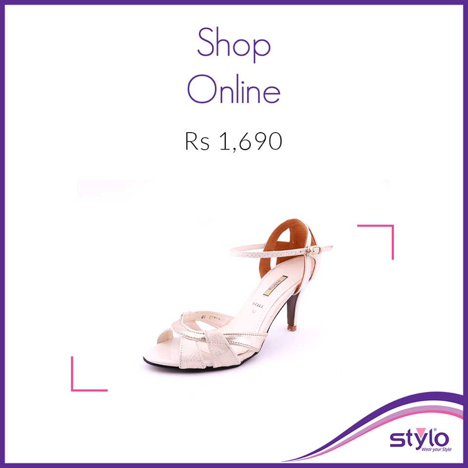 Stylo-Shoes-Eid-Collection-2015-2016