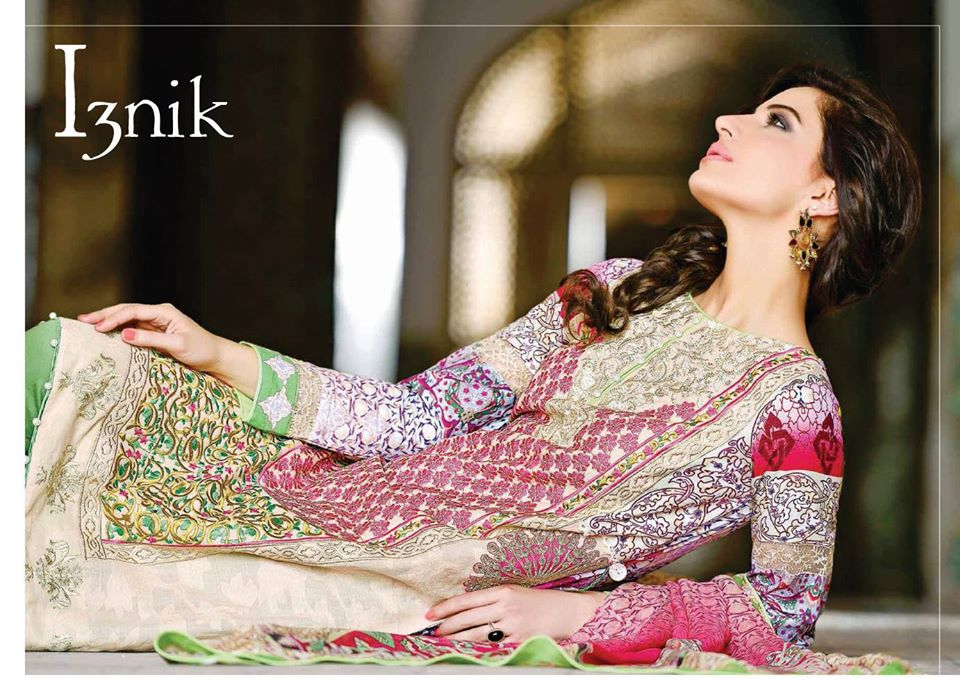 Zahra-Ahmad-Eid-Collection-2015-2016 (11)
