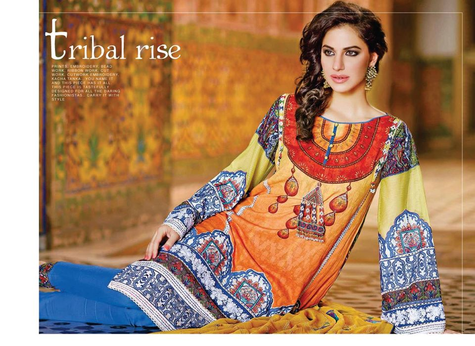 Zahra-Ahmad-Eid-Collection-2015-2016 (12)