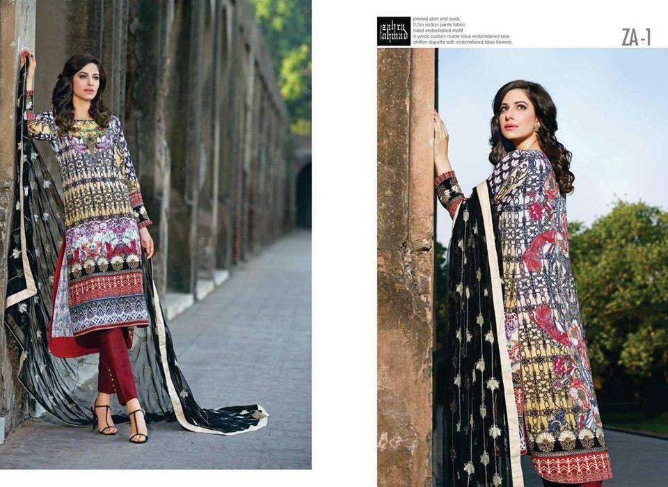Zahra-Ahmad-Eid-Collection-2015-2016 (21)