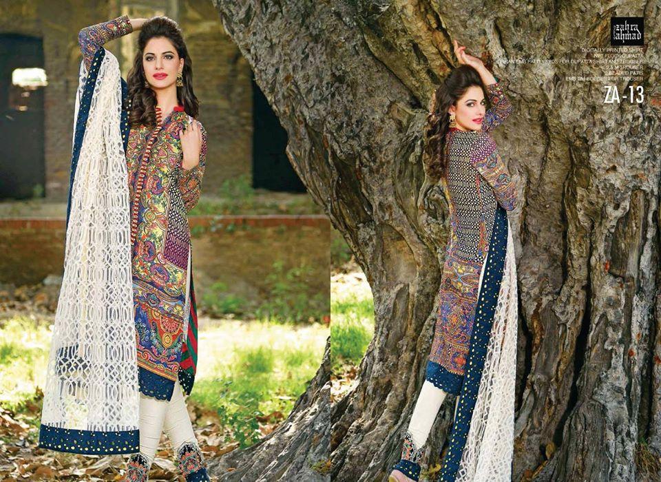 Zahra-Ahmad-Eid-Collection-2015-2016 (22)