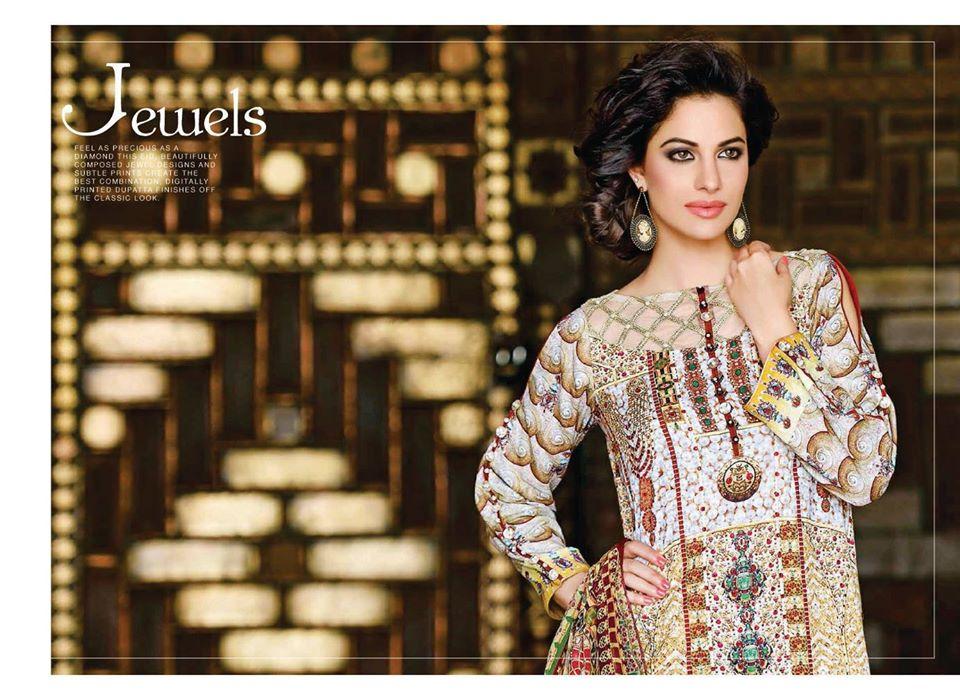 Zahra-Ahmad-Eid-Collection-2015-2016 (24)