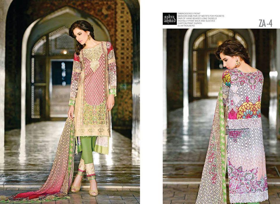 Zahra-Ahmad-Eid-Collection-2015-2016 (26)