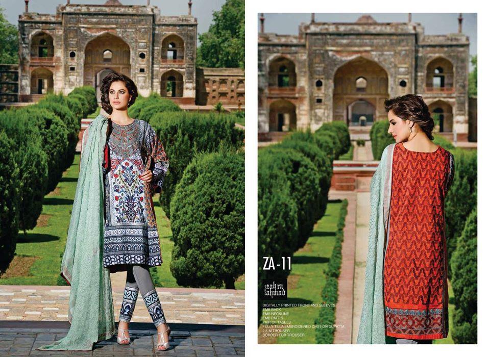 Zahra-Ahmad-Eid-Collection-2015-2016 (28)