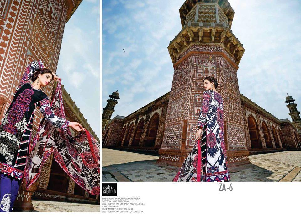 Zahra-Ahmad-Eid-Collection-2015-2016 (3)