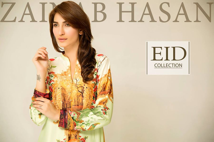 Zainab-Hasan-Eid-Collection-2015-2016 (10)