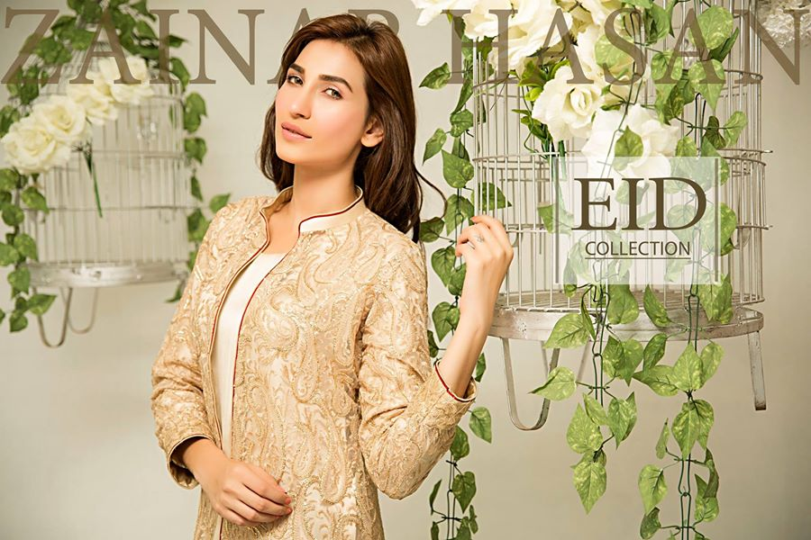 Zainab-Hasan-Eid-Collection-2015-2016 (11)