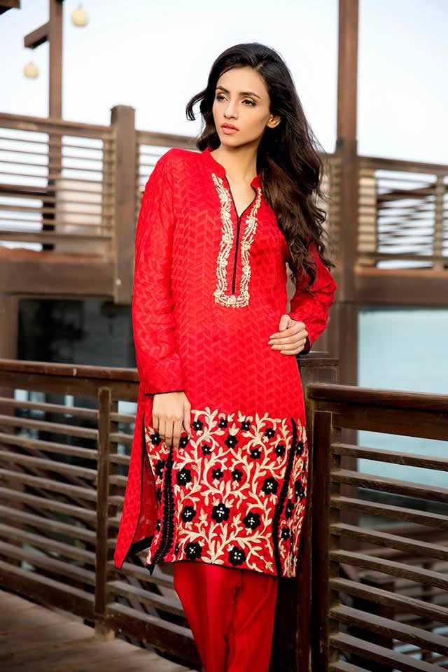 Zainab-Hasan-Eid-Collection-2015-2016 (15)