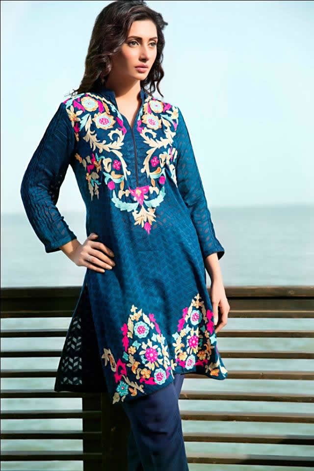Zainab-Hasan-Eid-Collection-2015-2016 (18)