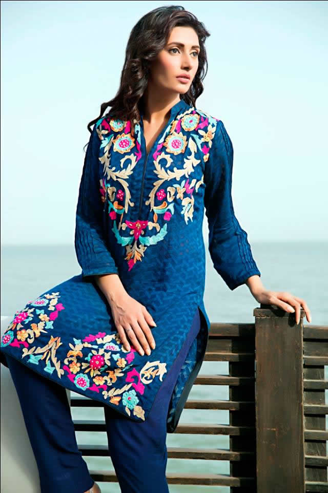 Zainab-Hasan-Eid-Collection-2015-2016 (19)