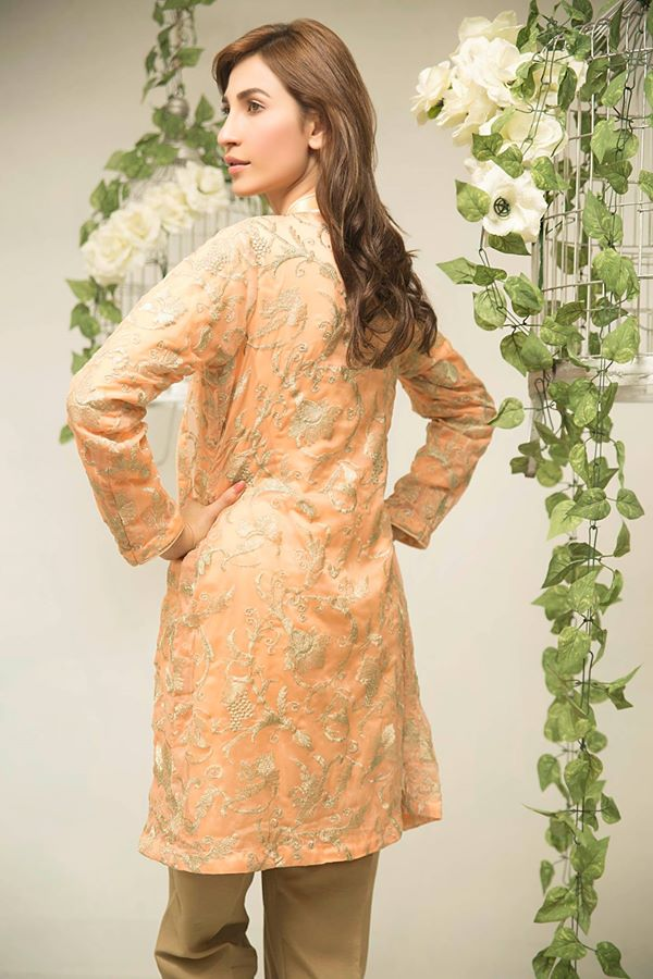 Zainab-Hasan-Eid-Collection-2015-2016 (2)