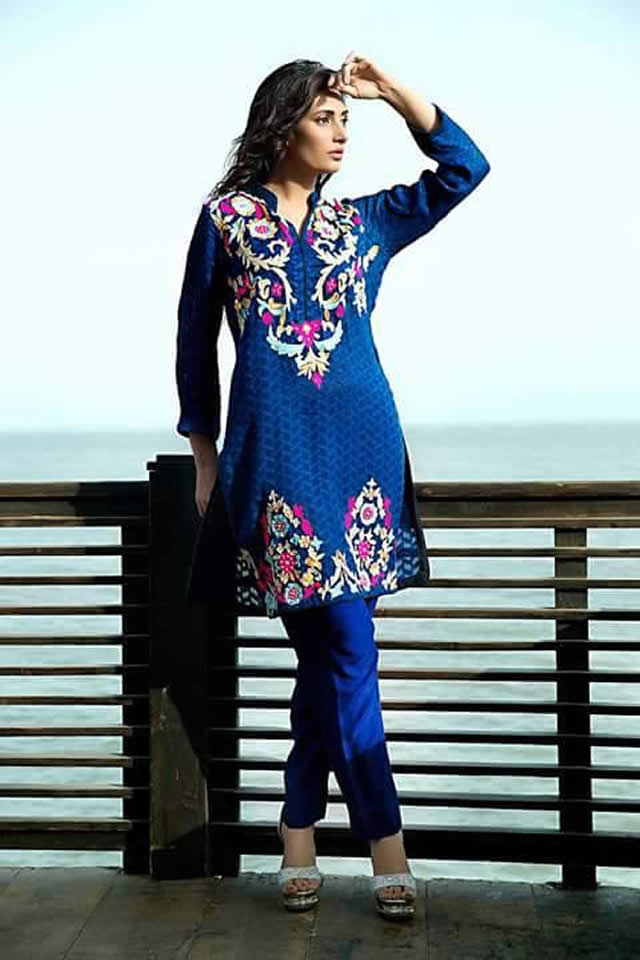 Zainab-Hasan-Eid-Collection-2015-2016 (20)