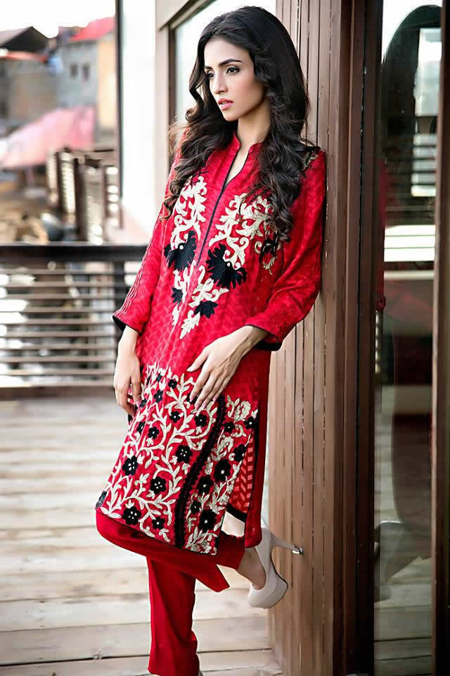 Zainab-Hasan-Eid-Collection-2015-2016 (21)