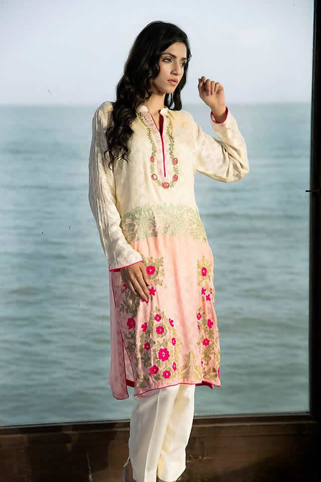 Zainab-Hasan-Eid-Collection-2015-2016 (23)