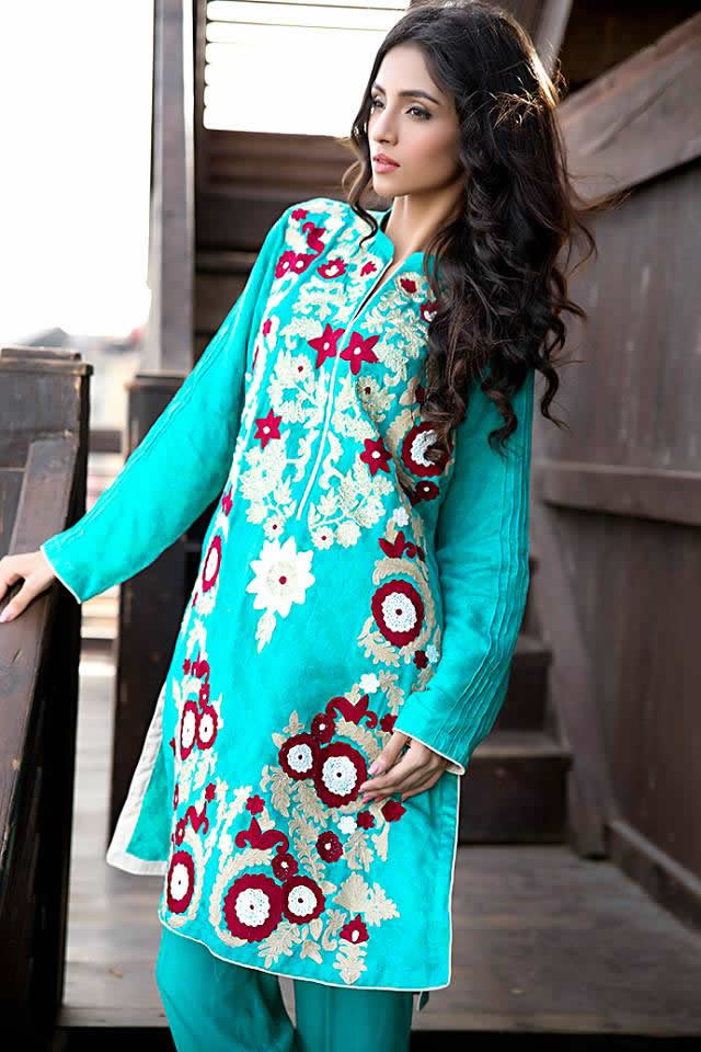 Zainab-Hasan-Eid-Collection-2015-2016 (25)