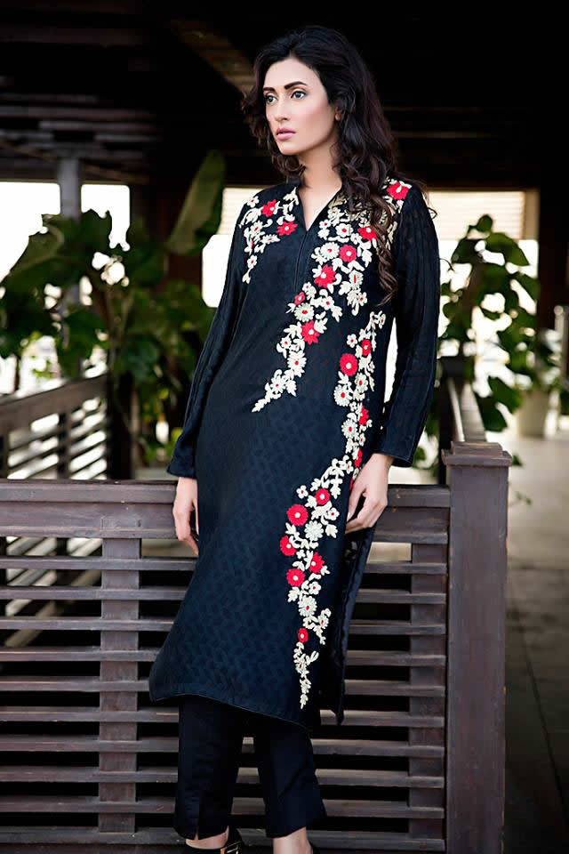 Zainab-Hasan-Eid-Collection-2015-2016 (27)