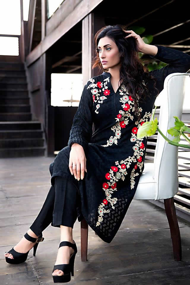 Zainab-Hasan-Eid-Collection-2015-2016 (28)