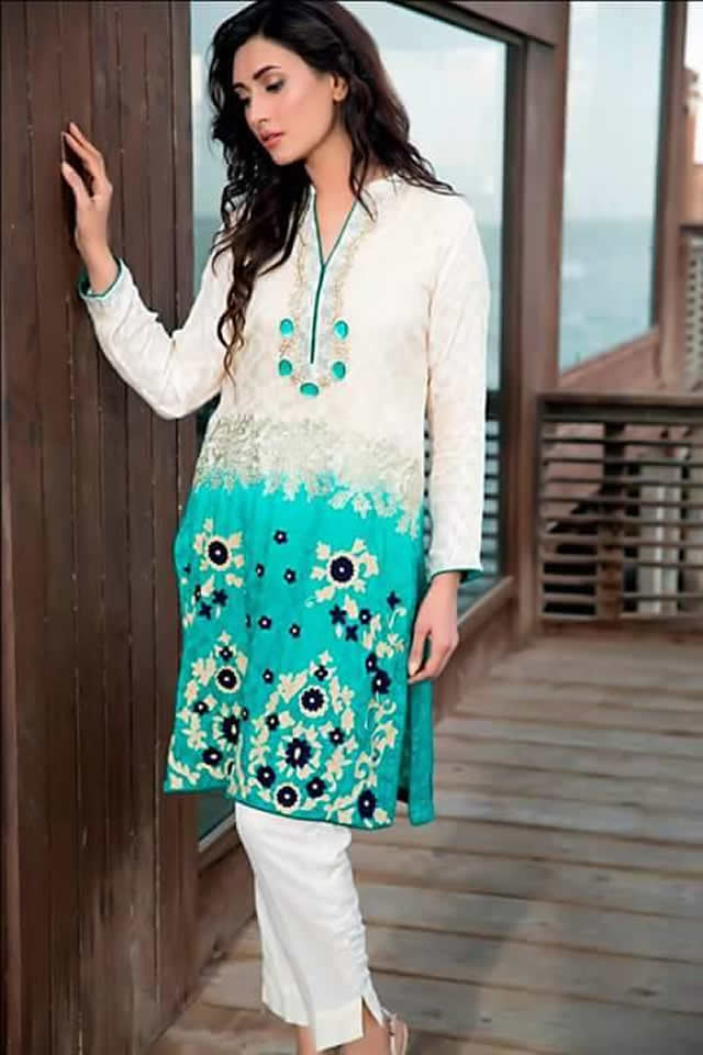 Zainab-Hasan-Eid-Collection-2015-2016 (29)
