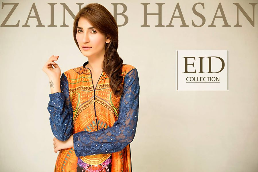 Zainab-Hasan-Eid-Collection-2015-2016 (4)