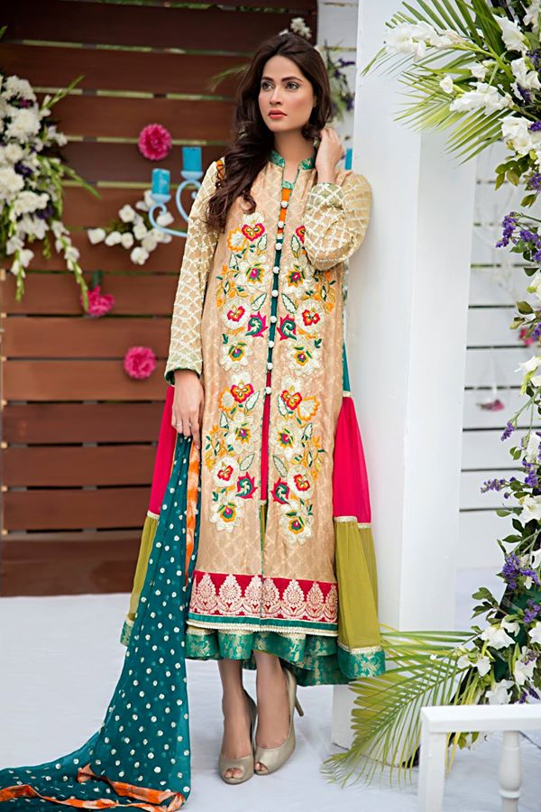 Zainab-Hasan-Eid-Collection-2015-2016 (7)