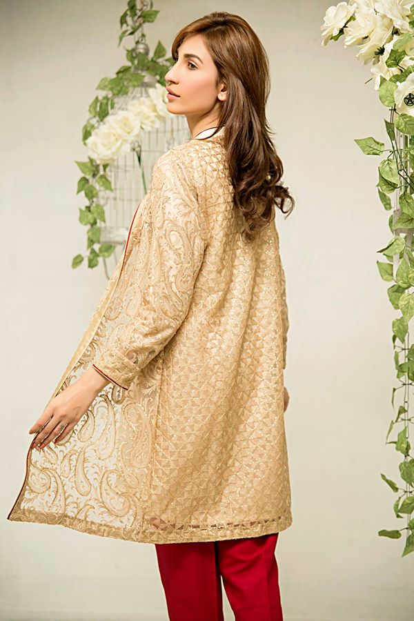 Zainab-Hasan-Eid-Collection-2015-2016 (8)