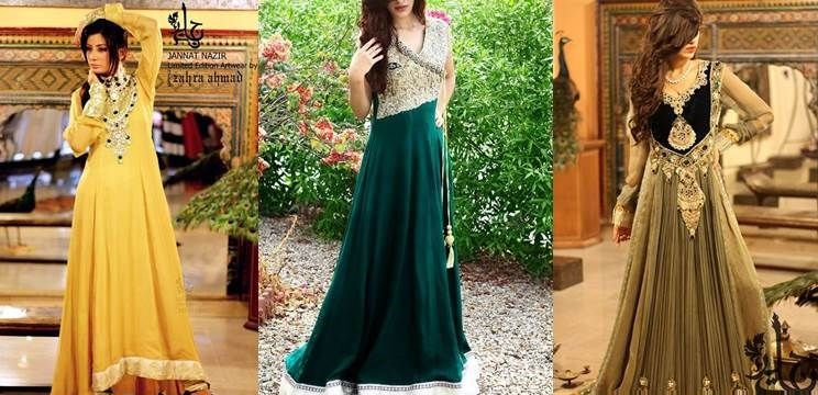 Beautiful-Maxi-Style-Dresses-in-Pakistan (15)