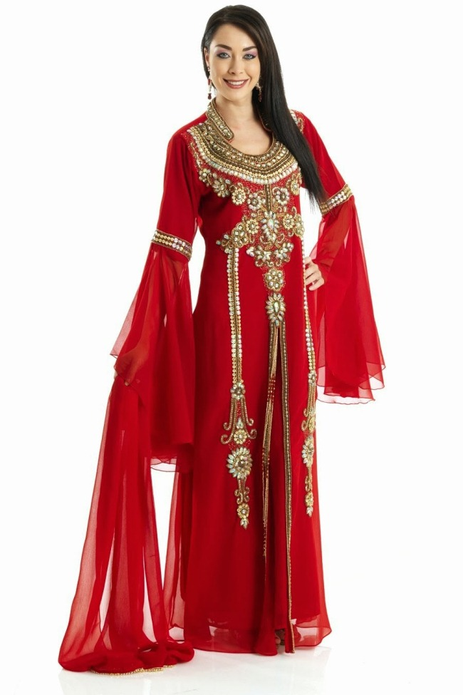 Beautiful-Maxi-Style-Dresses-in-Pakistan (22)