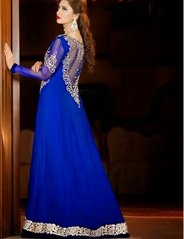 Beautiful-Maxi-Style-Dresses-in-Pakistan (29)