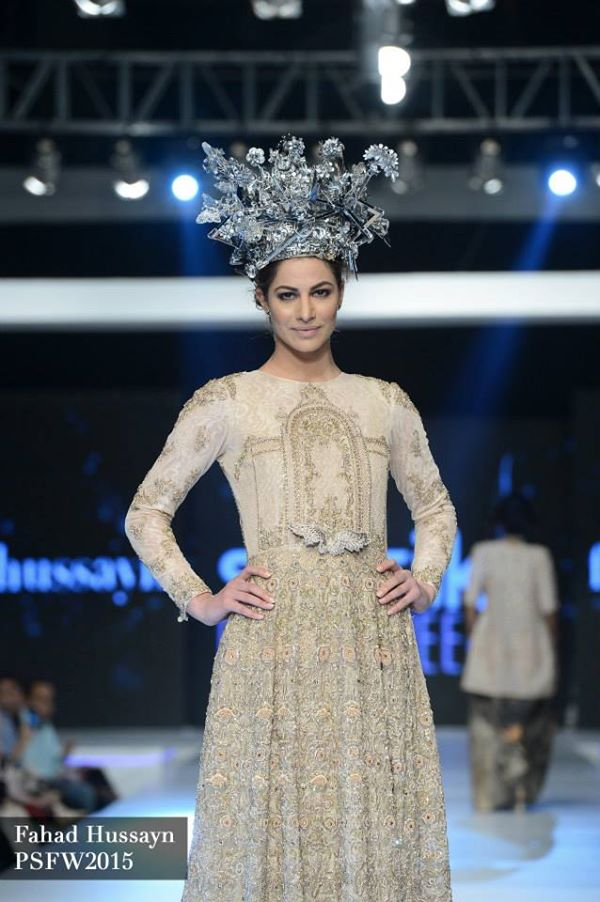Fahad-Hussayn-Collection-at-PSFW-2015-2016 (1)