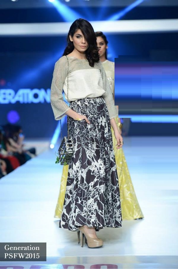 Generation-Collection-at-PSFW-2015-2016 (2)