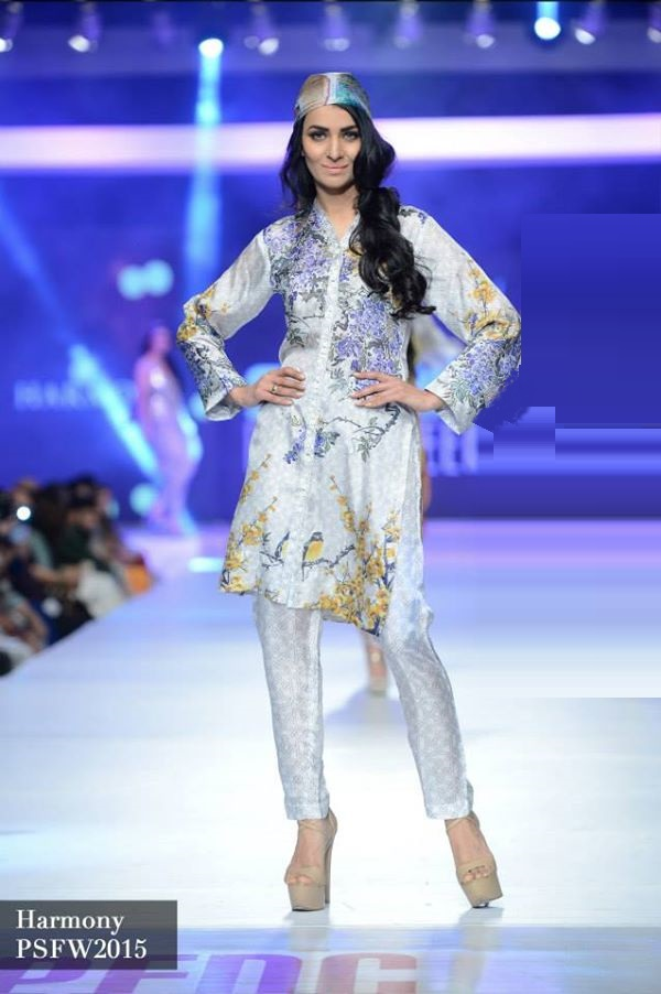 Harmony-Collection-at-PSFW-2015-2016 (2)