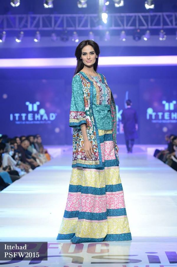 House-of-ittehad-Collection-at-PSFW-2015-2016 (1)