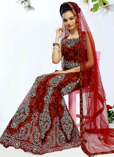 Indian-Bridal-Lehenga-Choli-Designs (11)