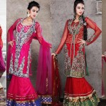 Indian-Bridal-Lehenga-Choli-Designs (14)