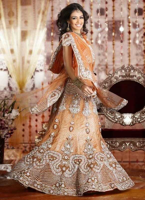 Indian-Bridal-Lehenga-Choli-Designs (5)