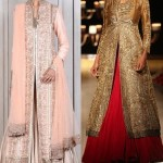 Indian Designer Bridal Dresses Collection (10)