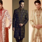 Indian-designer-wedding-wear-groom's-dresses (11)