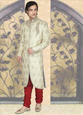 Indian-designer-wedding-wear-groom's-dresses (16)