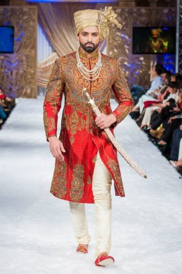 Indian-designer-wedding-wear-groom's-dresses (20)