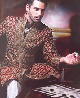 Indian-designer-wedding-wear-groom's-dresses (21)