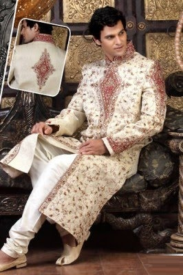 Indian-designer-wedding-wear-groom's-dresses (23)