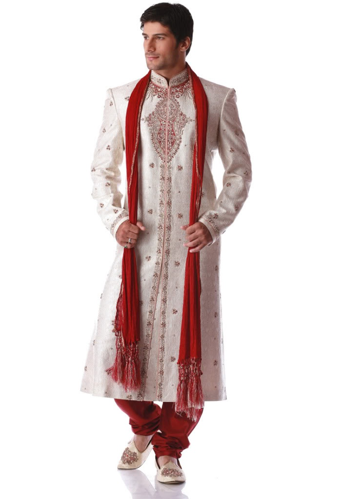Indian-designer-wedding-wear-groom's-dresses (24)