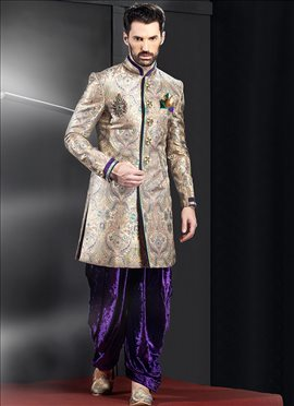 Indian-designer-wedding-wear-groom's-dresses (25)